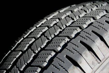 8 znakova kako prepoznati stare gume